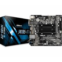 ASRock Fatal1ty B360 Gaming K4 Intel B360 LGA1151 ATX alaplap
