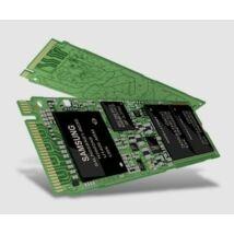 Samsung Enterprise 1.9TB M2 PCIe