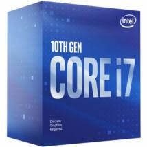 Intel Core i7-10700F 2.9GHz
