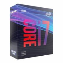 Intel Core i7-9700F Socket 1151