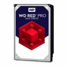 "4 TB Western Digital 3.5"" Red Pro SATAIII"