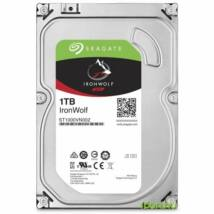 1 TB Seagate IronWolf 5900rpm 64MB