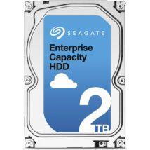 "2 TB Seagate Exos 3.5"" 7E2 7200rpm 128MB"