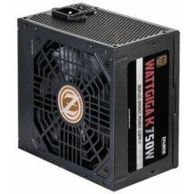 Zalman ZM750-GVII 750W tápegység