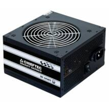 Chieftec 700W Smart tápegység