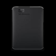 Western Digital Elements 2.5 4TB USB 3.0
