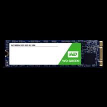 240 GB Western Digital Green M.2