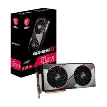 MSI Radeon RX5600XT Gaming X 6144MB,PCI-E,DVI,HDMI,3xDP