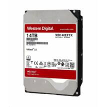 "14 TB Western Digital 3.5"" Red SATAIII"