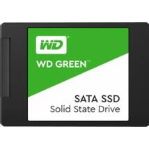 1 TB Western Digital Green 2.5""