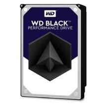"6TB WD 3.5"" Black SATAIII 256MB cache winchester"