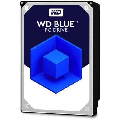 "3TB Western Digital 3.5"" Caviar Blue SATAIII"