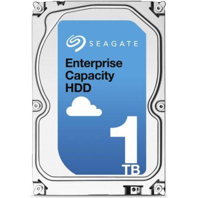 "1 TB Seagate 3.5"" Exos 7E2 7200rpm 128MB"