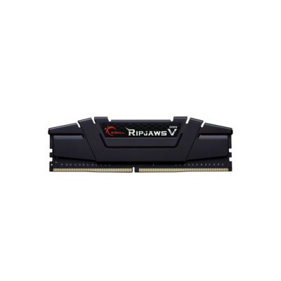 DDR4 8GB PC 3200 CL16 G.Skill KIT (2x4GB) 8GVRB Ripjaws V