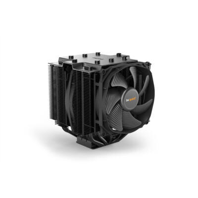 Be Quiet! Dark Rock Pro TR4 CPU hűtő