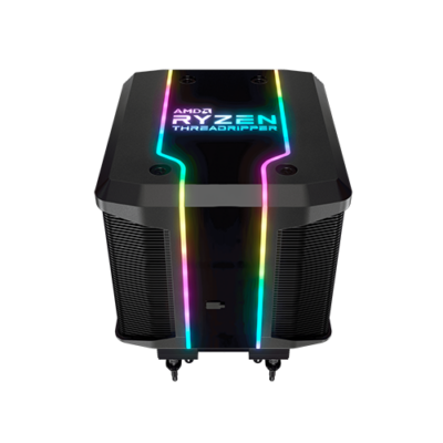 Cooler Master Wraith Ripper AMD TR4 hűtő