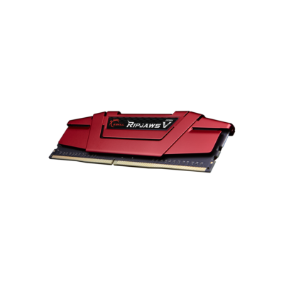 16 GB PC 3000 CL15 G.Skill (1x16 GB) 16GVR Ripjaws