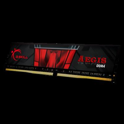 4 GB PC 2133 CL15 G.Skill (1x4 GB) 4GIS Aegis 4