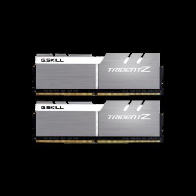 16 GB PC 4000 CL18 G.Skill KIT (2x8 GB) 16GTZKW Trident Z