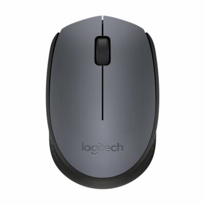 Logitech M171 Wireless
