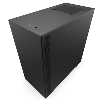 NZXT CA-H510B-BR H510