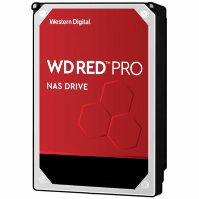 "14 TB Western Digital 3.5"" Red Pro SATAIII"