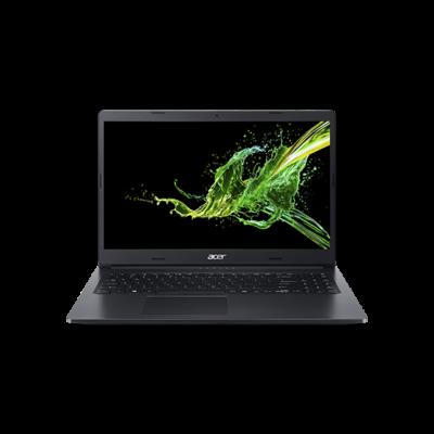 Acer Aspire 5 A515-54G-58VU - Linux - Fekete