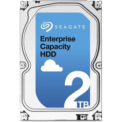 "2 TB Seagate 3.5"" Exos 7E2 7200rpm 128MB"