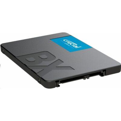 Crucial BX500 2.5 120GB SATA3