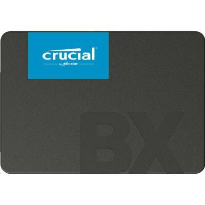 Crucial BX500 2.5 240GB SATA3