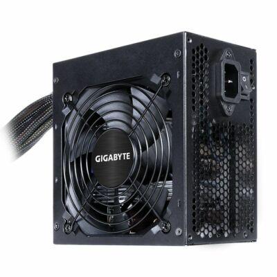 Gigabyte P650B 650W tápegység fekete