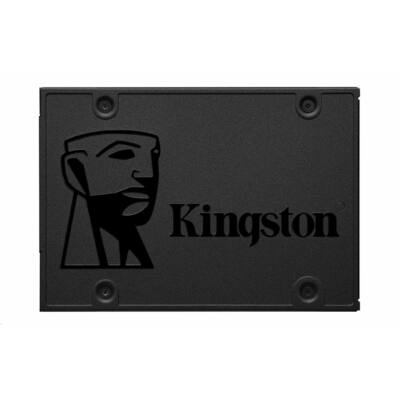 "Kingston A400 2.5"" 960GB"